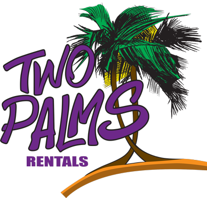 Two Palms Rentals